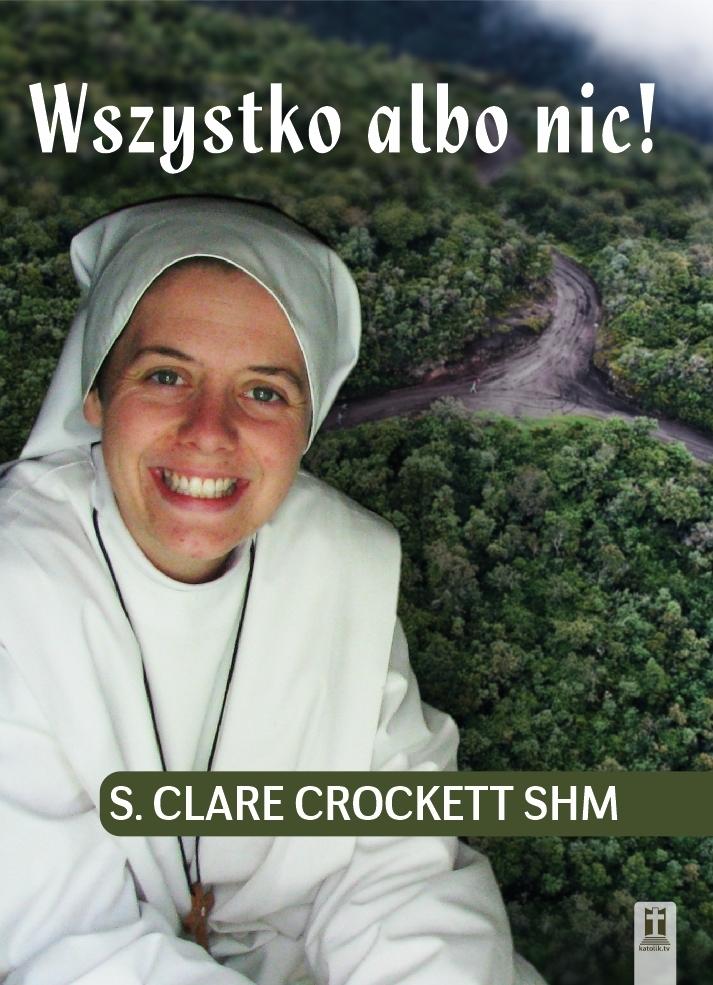 s.Clare