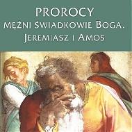 Prorocy